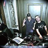 C.S.G. Live @ Dark Room (Palazzo Kechler)