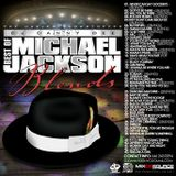 Dj Danny Dee The Best Of Michael Jackson Blends