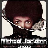 Jackson5,MichaelJackson Remix.
