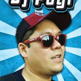 DJ Fugi - HD98.3 Frequency DNB Mix - 7.24.15