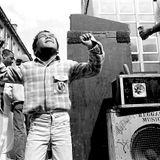 Reggae's Got Soul Lah