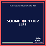Sound Of Your Life With Altug Guney 054