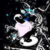 DJ Barrygoldfinga 08-10-2019 That Vibez you like