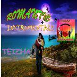 ♬♥♬  ROMANTIC  INSTRUMENTALS ♬♥♬
