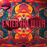 Enter The Wiva (Concert Mix) - Oct.18.2014