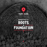 Strictly 7'' Roots & Foundation