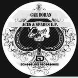 Gar Doran Live Session 12,9,2013