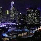 Neon Nights Episode 17 - 5/21/14