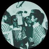Nostalgie Ya Mboka – 18th January 2020