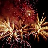 Drum&Bass mix New Year 2011-2012 on Radio Vibration