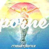 Porné -- Megathon #3