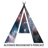 Alfonso Muchacho's Podcast - Episode 098 February 2019.