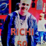 RICHIx50