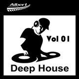 Popular Songs Deep Session Vol 1 (Dj Albert)