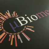 """Ep 28: Interview with Dr. Ilana Brito on microbiomes; Ithaca celebrates """"Darwin Days"""" and more..."""
