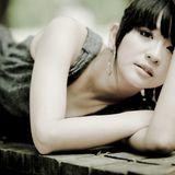 female vocal house - yonasu3 mixtape 003
