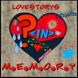 T.G.I.-Friday -LoveStory in Memory Session Vol. I