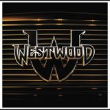 WESTWOOD - THE GREATEST -  DISC 01 - 2006
