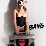 Dj Bang - Mix Electro - Cutado 2016