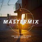 Andrea Fiorino Mastermix #651