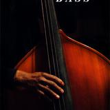 Blue Bass - Edition 7