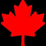 Natasha Gauthier / Transport Canada sur où en est le ministère concernant l'utilisation de drones