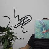 Limbo Radio: Bakk.Heia w/ Hercules Morse 4th December 2017