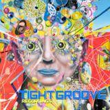 TIGHT GROOVE RECORDINGS VOL # 7 featuring Luis Armando