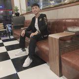 Hoàng Ngọc khánh- Việt Mix Tâm trạng 2019 Hết Thương Cạn Nhớ Made in khánh sky