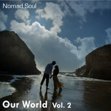 Our World Vol. 2