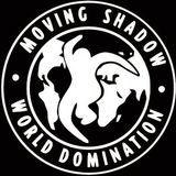 MOVING SHADOW 2016 MIX II