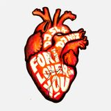 DJ SL & DJ NOZ - FOR THE LOVER IN YOU (2014)
