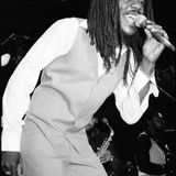 Dennis Brown: Roots, Reality and Culture