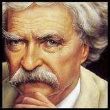 Mark Twain - Riscurile Celebritatii (1970)