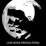 An interview with Jason Pelletier of Possible Worlds, Low Noise Productions, and Spins and Needles