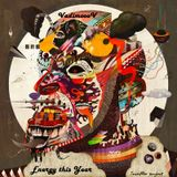 VadimoooV - Еnergy this Year_SoundOm project