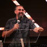 Predica Domingo 16-Sept-18-Pastor David Sánchez