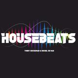 HouseBeats 023 DJ Michel de Man