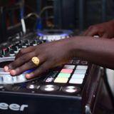 LEVEL UP VOL 1 - DJ MWASS