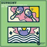 Euphony 9th November 2016