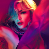 Madonna - MDNA (Matt Nevin Club Mix)