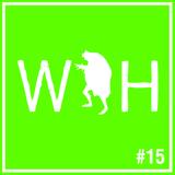WAH Mixtape 15