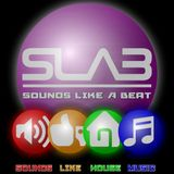SLAB presents: Sounds Like House Music 02