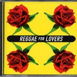 Reggae Lovers Mix 2015