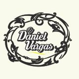 Daniel Vargas DJ - In The Mix