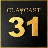 Claptone – CLAPCAST #31