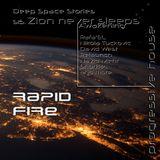 Deep Space Stories - S15 Zion never sleeps [Awakening]