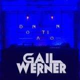 Gail Werner @DND Club Bangkok 24.02.18