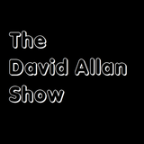 The David Allan Show - UWSRadio: 28/6/13