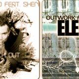Elektro vs Watch Out (DJ Andrezin Remix)